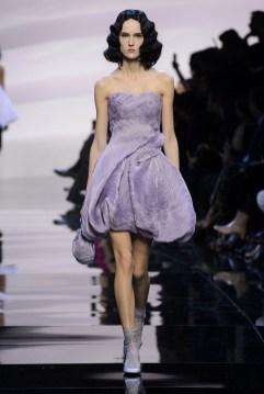 Armani-Prive-Spring-2016-Haute-Couture-Runway29