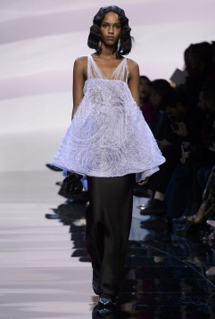 Armani-Prive-Spring-2016-Haute-Couture-Runway30