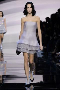 Armani-Prive-Spring-2016-Haute-Couture-Runway31