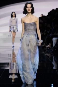 Armani-Prive-Spring-2016-Haute-Couture-Runway40