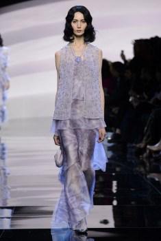 Armani-Prive-Spring-2016-Haute-Couture-Runway43