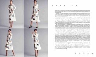 Bianca-Balti-BAZAAR-Mexico-November-2015-Cover-Editorial10