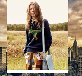 Coach-Spring-Summer-2016-Campaign05