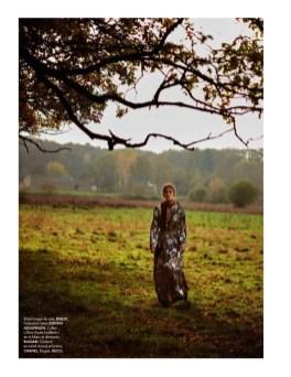 Folk-Style-Editorial-Fashion-ELLE09