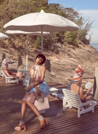 Jourdan-Dunn-1970s-Style-Vogue-Brazil-Editorial07