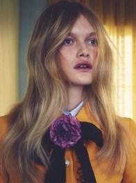 Retro-Style-Marie-Claire-Australia-Editorial05