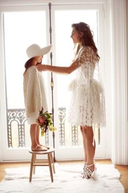Svetlana-Lazareva-Brides-Magazine-Wedding-Dresses-2016-05