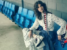 Antonina-Petkovic-Sporty-Style-Vogue-Brazil-Editorial11