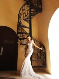 Elisabeth-Erm-Wedding-Dresses-Fashion-Editorial11