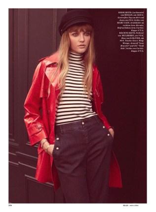 French-Fashion-Editorial-ELLE-Germany04