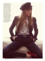 French-Fashion-Editorial-ELLE-Germany09
