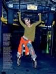 Hana-Jirickova-Garage-Fashion-Editorial-Vogue-Russia09
