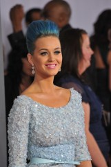 Katy-Perry-Blue-Updo-Hairstyle