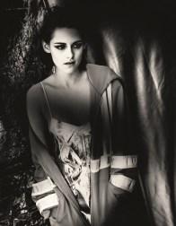 Kristen-Stewart-AnOther-Magazine-Spring-2016-Cover-Photoshoot05