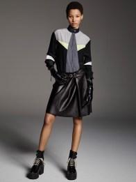 Louis-Vuitton-Pre-Fall-2016-Collection04