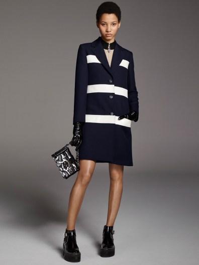Louis-Vuitton-Pre-Fall-2016-Collection08