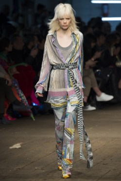 Missoni-2016-Fall-Winter-Runway13