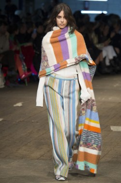 Missoni-2016-Fall-Winter-Runway22