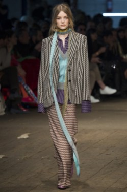 Missoni-2016-Fall-Winter-Runway28