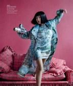 Neiman-Marcus-Art-Fashion-Spring-Summer-2016-Campaign10
