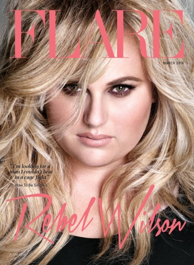Rebel-Wilson-FLARE-Magazine-March-2016-Cover-Photoshoot01
