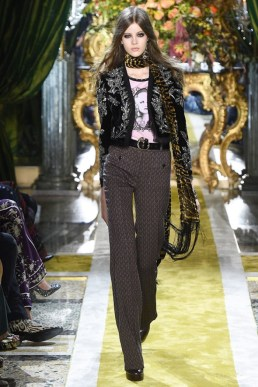 Roberto-Cavalli-2016-Fall-Winter-Runway02