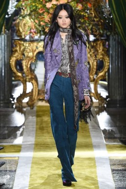 Roberto-Cavalli-2016-Fall-Winter-Runway14