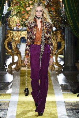 Roberto-Cavalli-2016-Fall-Winter-Runway16