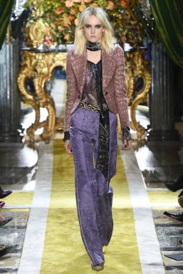 Roberto-Cavalli-2016-Fall-Winter-Runway32