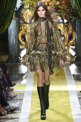 Roberto-Cavalli-2016-Fall-Winter-Runway45