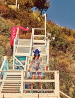 Selena-Gomez-W-Magazine-March-2016-Cover-Photoshoot05