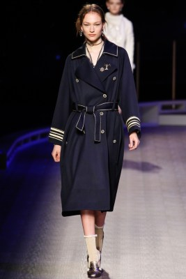 Tommy-Hilfiger-2016-Fall-Winter-Runway41