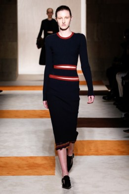 Victoria-Beckham-2016-Fall-Winter-Runway18