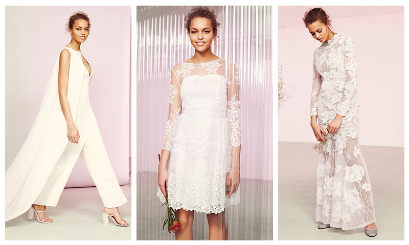 Cheap Wedding Dresses Online China 94 Trend ASOS u Gorgeous and