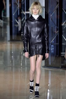 Anthony-Vaccarello-2016-Fall-Winter-Runway05