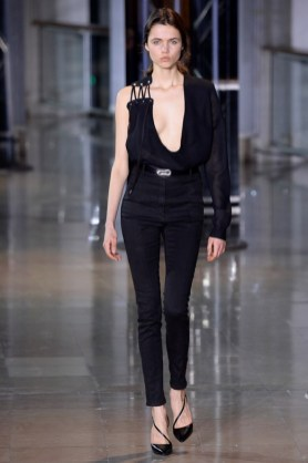 Anthony-Vaccarello-2016-Fall-Winter-Runway30