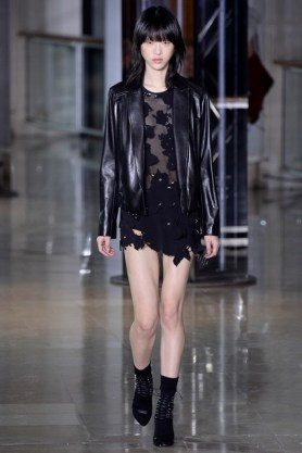 Anthony-Vaccarello-2016-Fall-Winter-Runway42