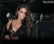 Ashley-Graham-Maxim-Magazine-April-2016-Cover-Photoshoot07