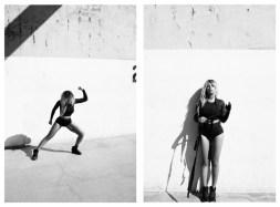 Beyonce-Ivy-Park-Activewear02
