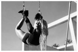 Beyonce-Ivy-Park-Activewear03