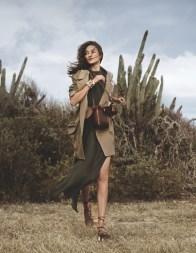 Bruna-Tenorio-Madame-April-2016-Cover-Editorial07