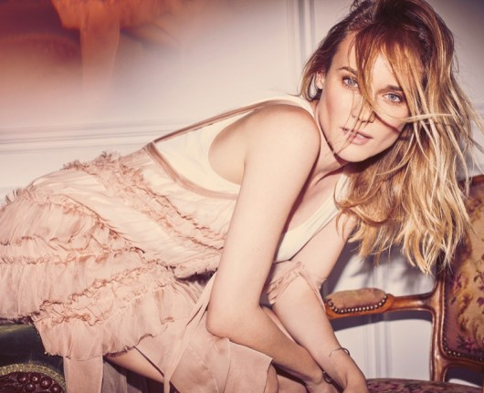 Diane-Kruger-The-Edit-March-2016-Cover-Photoshoot07