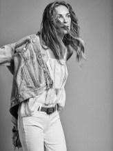 Erin-Wasson-TELVA-Magazine-April-2016-Cover-Photoshoot10