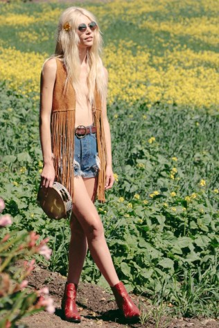 Free-People-2016-Festival-Lookbook04