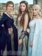 Game-Thrones-Women-Entertainment-Weekly-2016-Photoshoot01