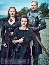 Game-Thrones-Women-Entertainment-Weekly-2016-Photoshoot02
