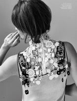 Helena-Christensen-Harpers-Bazaar-KZ-April-2016-Cover-Photoshoot03