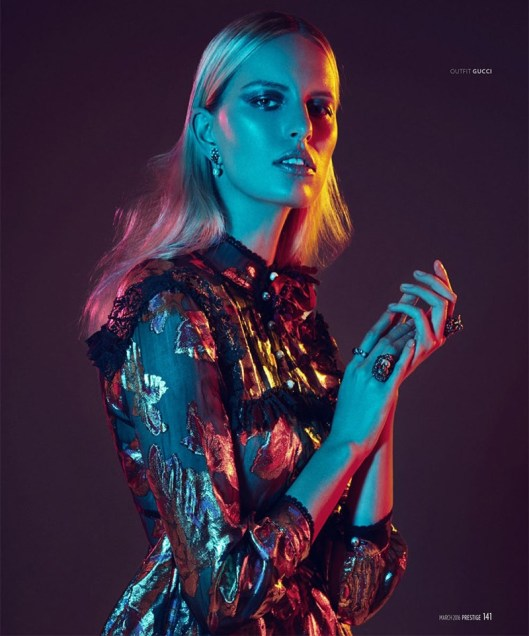 Karolina-Kurkova-Prestige-Magazine-March-2016-Cover-Editorial05