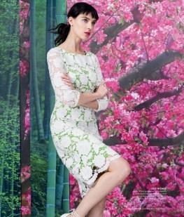 Neiman-Marcus-Colorful-Spring-2016-Dresses05