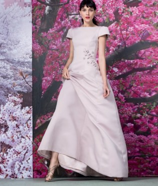 Neiman-Marcus-Colorful-Spring-2016-Dresses13